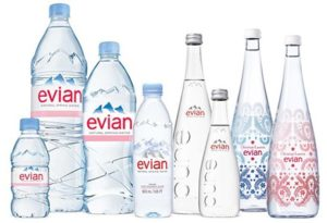 Water Brands Of 2017 How Do They Compare Still And